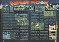 Ambermoon Testbericht