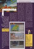 Amberstar Testbericht