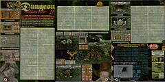 Dungeon Master 2 Testbericht