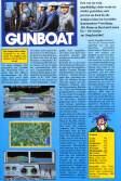 Gunboat Testbericht