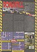 Roadkill Testbericht