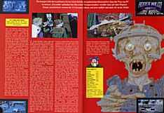 Space Quest 4 Testbericht