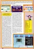 The Return of Medusa Testbericht
