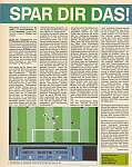 'Adidas Soccer Testbericht'