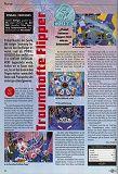 'Pinball Fantasies Testbericht'