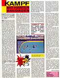 'Powerplay Hockey Testbericht'