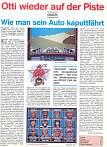 'Stunt Car Racer Testbericht'