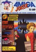 'Ausgabe 11/1989'