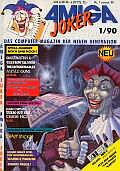 Iron Lord wurde in dieser Ausgabe getestet