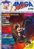Full Metal Planete wurde in dieser Ausgabe getestet