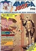 Hot Rod wurde in dieser Ausgabe getestet