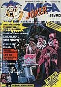 Wild West World wurde in dieser Ausgabe getestet
