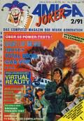 Ninja Remix wurde in dieser Ausgabe getestet