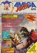 'Ausgabe 09/1991'