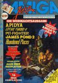 Knights of the Sky wurde in dieser Ausgabe getestet