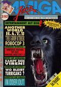 B.A.T. 2 wurde in dieser Ausgabe getestet
