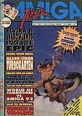 'Ausgabe 03/1992'
