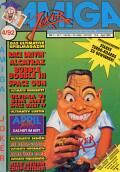 Ultima 6 wurde in dieser Ausgabe getestet