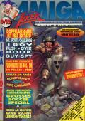 Guy Spy wurde in dieser Ausgabe getestet