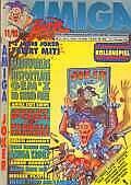 'Ausgabe 11/1992'