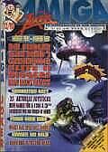 'Ausgabe 12/1993'