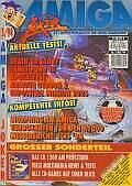 'Ausgabe 05/1994'