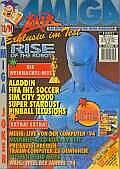 'Ausgabe 12/1994'