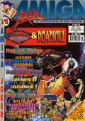 'Ausgabe 03/1995'