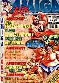 Dungeon Master 2 wurde in dieser Ausgabe getestet