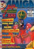 'Ausgabe 12/1995'