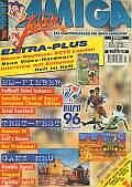 'Ausgabe 07/1996'