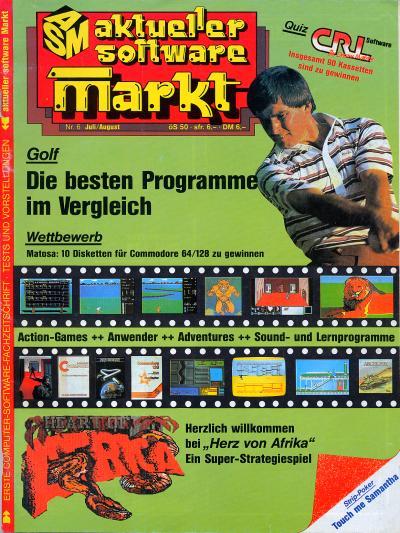 ASM1986-06.jpg