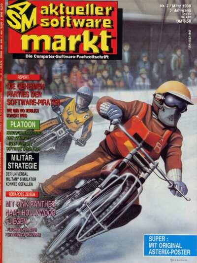 ASM1988-03.jpg
