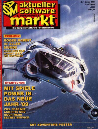 ASM1989-01.jpg