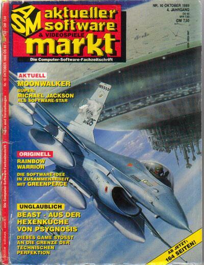ASM1989-10.jpg