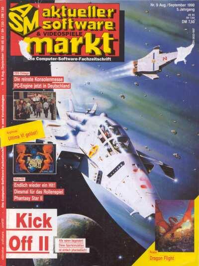 ASM1990-09.jpg