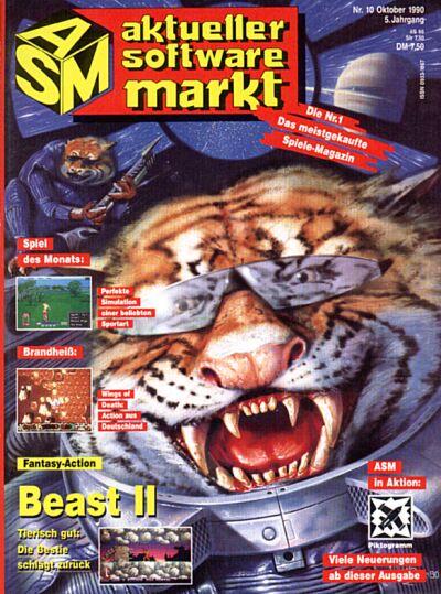ASM1990-10.jpg