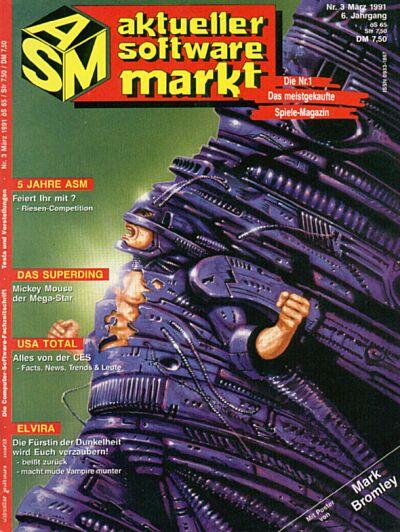 ASM1991-03.jpg