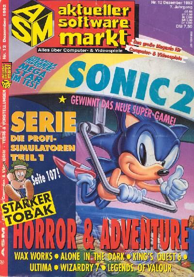 ASM1992-12.jpg
