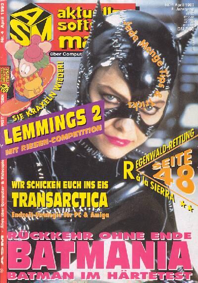 ASM1993-04.jpg