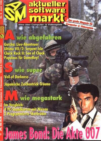ASM1993-06.jpg