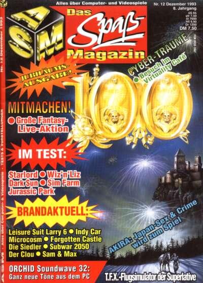 ASM1993-12.jpg