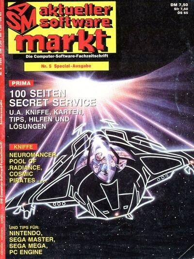 ASM19SP-05.jpg