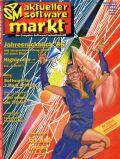 'Ausgabe 01/1987'