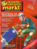 'Ausgabe 02/1987'