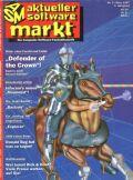 'Ausgabe 03/1987'