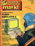 'Ausgabe 04/1987'