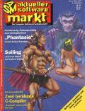 'Ausgabe 05/1987'