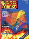 'Ausgabe 07/1987'