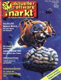 'Ausgabe 09/1987'